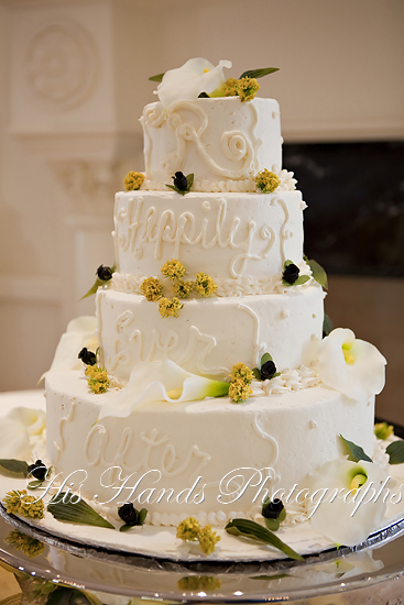 12 days of weddings day 4 the cake birmingham alabama wedding photographer his hands. Black Bedroom Furniture Sets. Home Design Ideas
