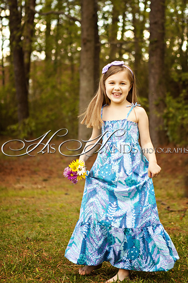 Birmingham Alabama Child Photographer_His Hands Photographs_10