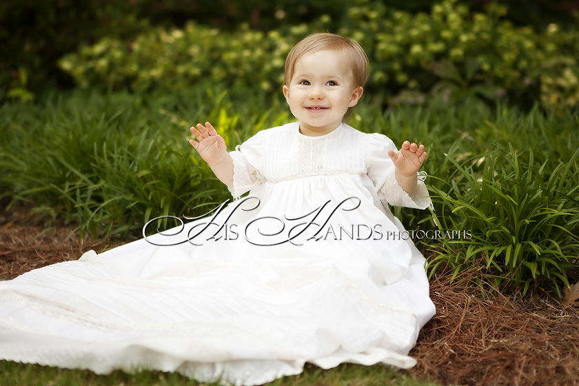 Birmingham Alabama Child Portrait Photographer_His Hands Photographs_03