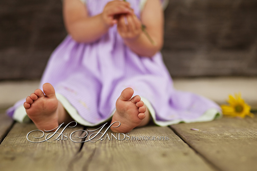 Birmingham Alabama Children's Photographer_His Hands Photographs_03