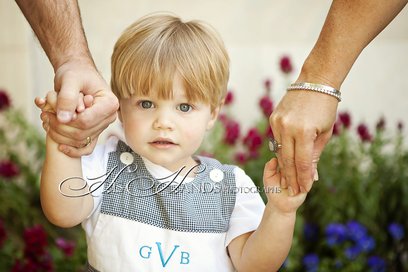 Birmingham Alabama Family Portrait Photographer_His Hands Photographs_09