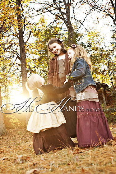 Birmingham Alabama Family Portrait Photographer_His Hands Photographs_20