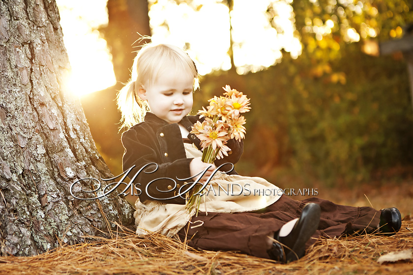 Birmingham Alabama Family Portrait Photographer_His Hands Photographs_21