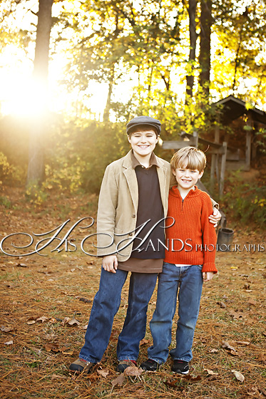 Birmingham Alabama Family Portrait Photographer_His Hands Photographs_24