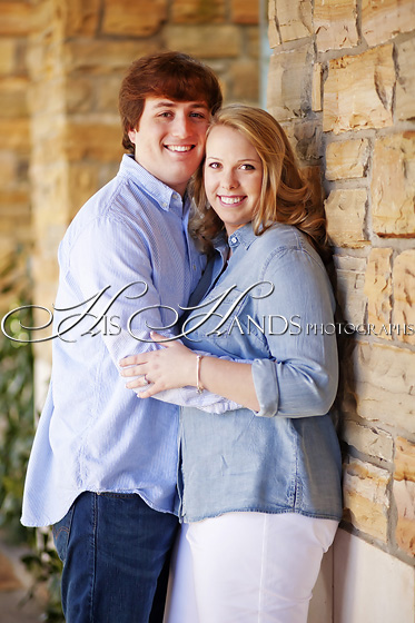 Hoover Alabama Engagement Photographer_His Hands Photographs_02
