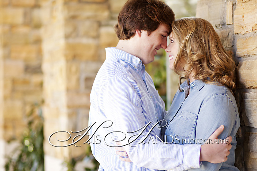 Hoover Alabama Engagement Photographer_His Hands Photographs_03
