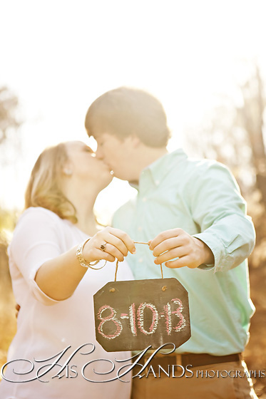 Hoover Alabama Engagement Photographer_His Hands Photographs_10