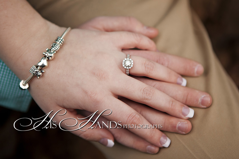 Hoover Alabama Engagement Photographer_His Hands Photographs_13