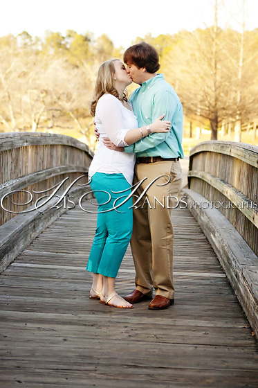 Hoover Alabama Engagement Photographer_His Hands Photographs_17