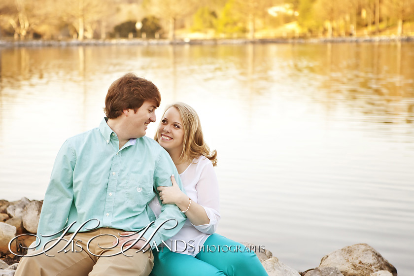 Hoover Alabama Engagement Photographer_His Hands Photographs_18