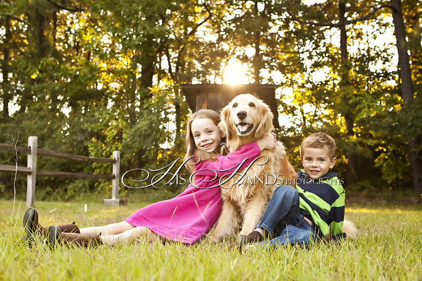 Hoover Alabama Family Portrait Photographer_His Hands Photographs_05