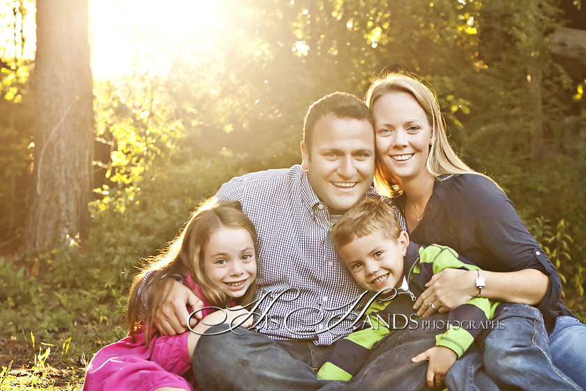 Hoover Alabama Family Portrait Photographer_His Hands Photographs_08