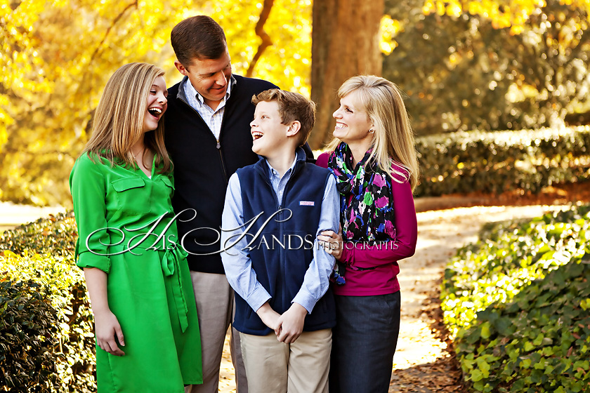 Samford Family Portraits_His Hands Photographs_03
